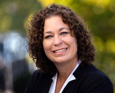 Angela Kniery